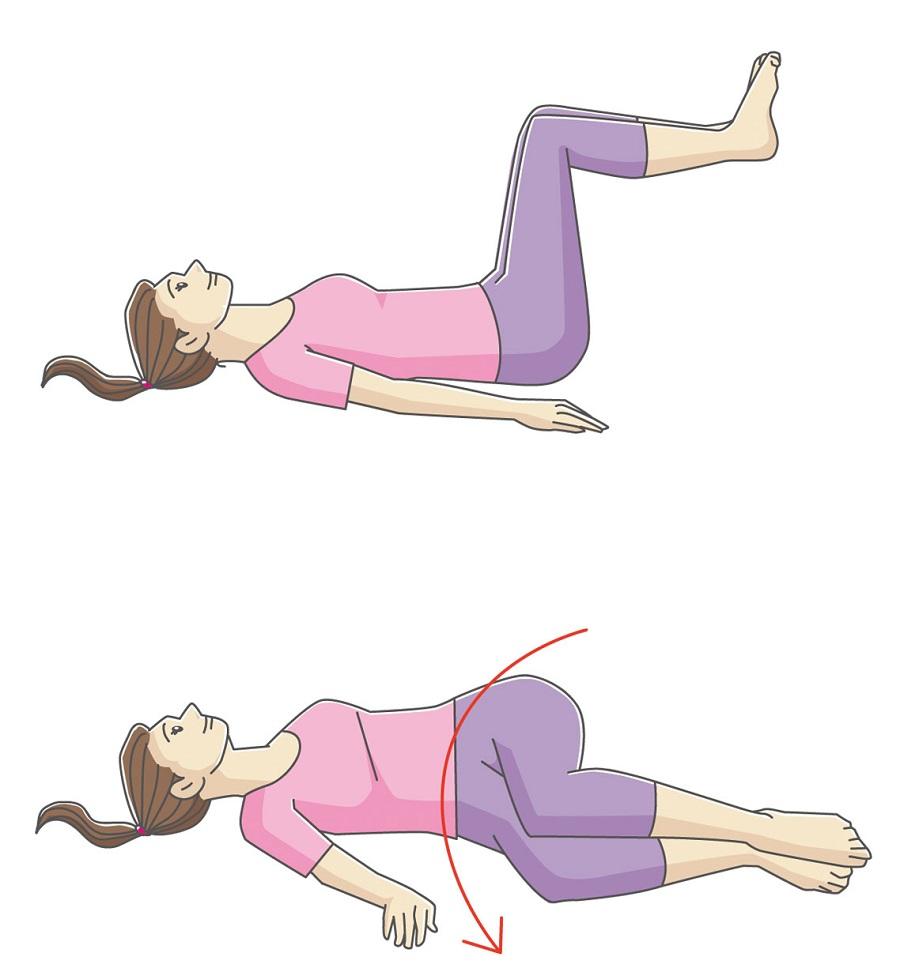 stretch_3