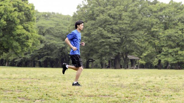 running_form_1