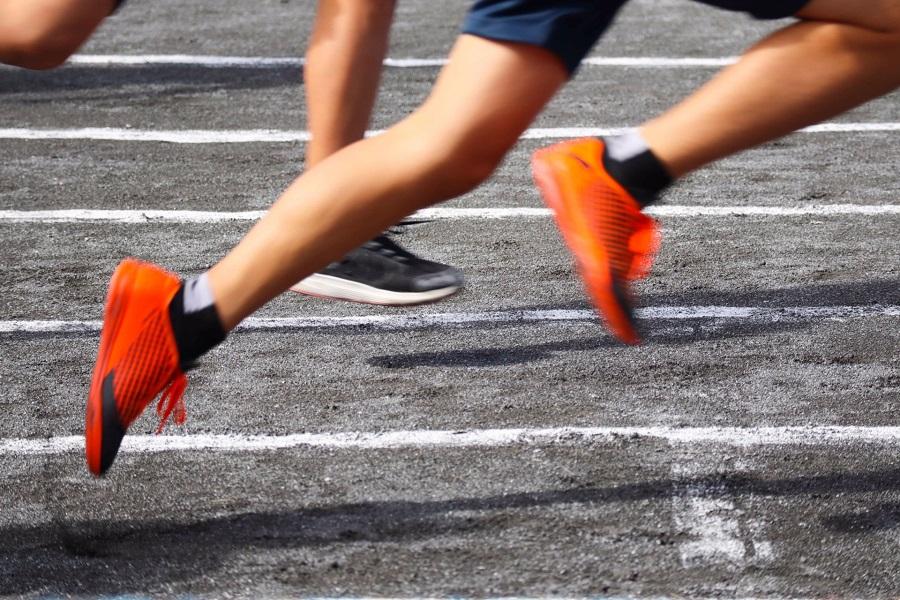 running_form_3
