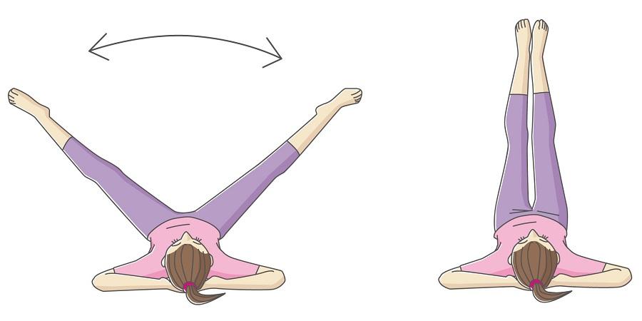stretch_17