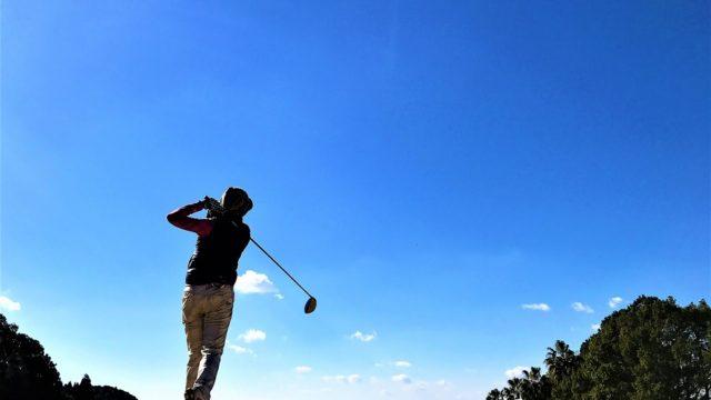 ゴルフインナー冬の防寒防風
